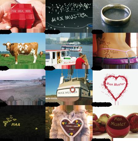 Australien kostenlose dating-sites online
